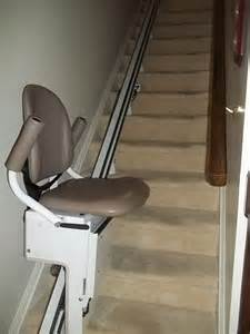 Stair Chair Lift Rental by Great Suffolk Va Stair Lift Prices On Bruno Acorn
