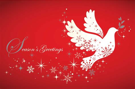 wallpaper christmas season download christmas season s greetings happy new year