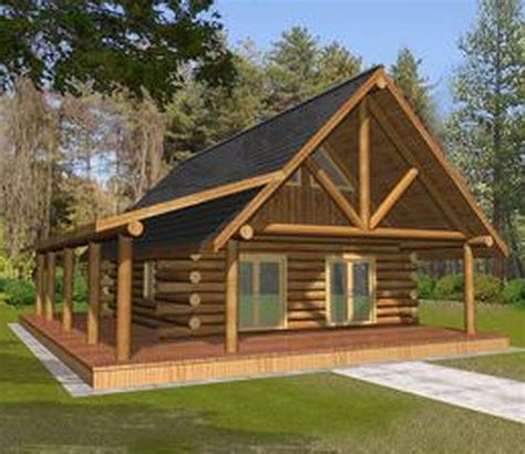 rustic country house plans rustic country house archives house design