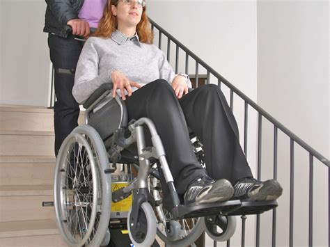 Chair Lift For Stairs by Chair Lift Stairs In Many Different Models Founder Stair Design Ideas