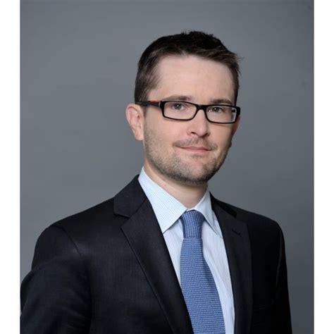 Ey Senior Consultant Salary Mba by Bernhard Kneidinger Senior Manager Ey Transaction