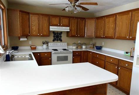 Kitchen Cabinet Upgrade by Kitchen Cabinet Upgrade Hometalk