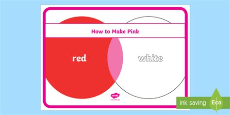 what colors make pink how to make pink poster colour mixing how to make colours