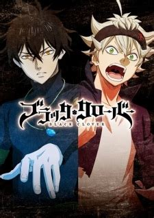 black clover sub indo streaming aninesia nonton streaming anime online download