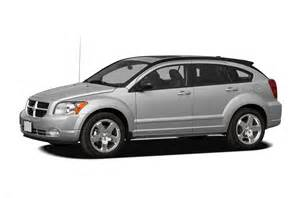 Dodge Caliber 2011 2011 Dodge Caliber Price Photos Reviews Features