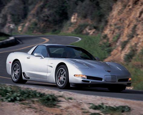 2000 corvette top speed 2001 2004 chevrolet corvette z06 c5 pictures car