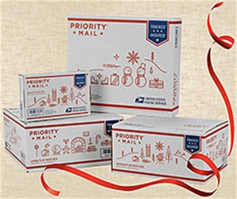 postal service ready to deliver holiday cheer   postalnews.com