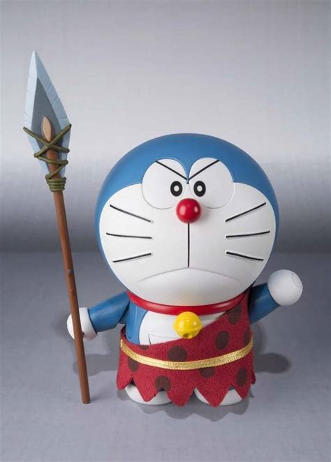 film doraemon robot robot spirits doraemon the movie 2016 doraemon