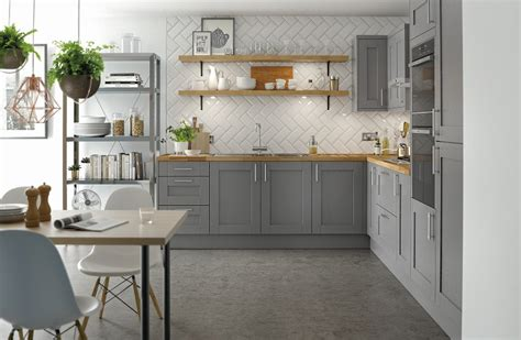 kitchen furniture uk kitchen inspiration explore kitchen ideas at homebase co uk