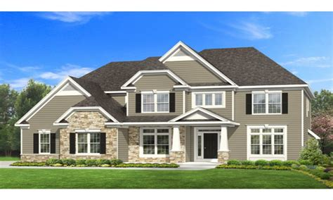 2 Bedroom Craftsman House Plans by Lots Blueprints 3 Bedroom 1 Story 2 Story 4 Bedroom