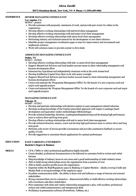 Sap Bpc Resume Samples by Sap Fico Consultant Cover Letter War Essay