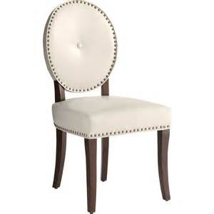 pier 1 imports cadence dining chair polyvore