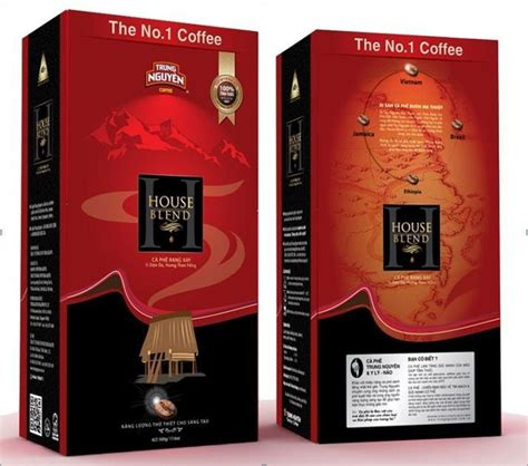 Espresso Mandheling Blend 500gr 8 best coffee images on coffee products tao and 500 grams
