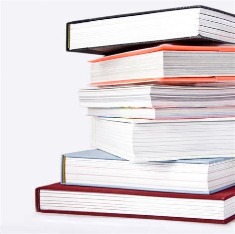 best bookstore book reviews