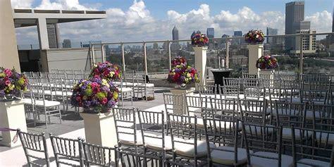wedding venue cost in atlanta ventanas weddings get prices for wedding venues in atlanta ga