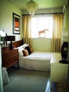 bedroom design pictures photos images: bedroom design picture picture of small bedroom decorating ideas in