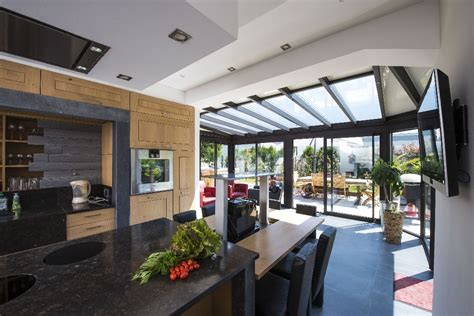 Formidable Prix Cuisine Sur Mesure #4: veranda-cuisine-0002.jpg