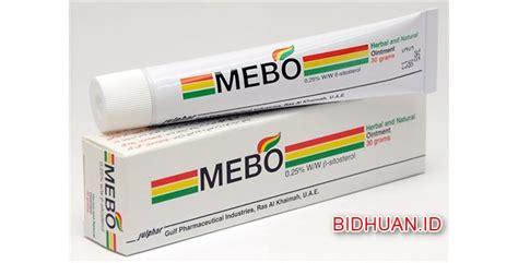 Salep Luka Bakar Mebo 10 salep luka bakar paling uh fungsi dan harganya