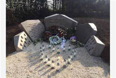 consolato ungherese roma strage ungherese memoriale vittime tiscali notizie