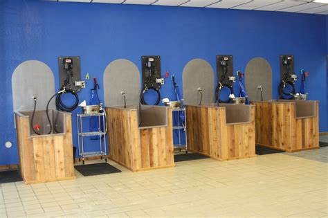grooming station grooming products dryers accessories breeds picture