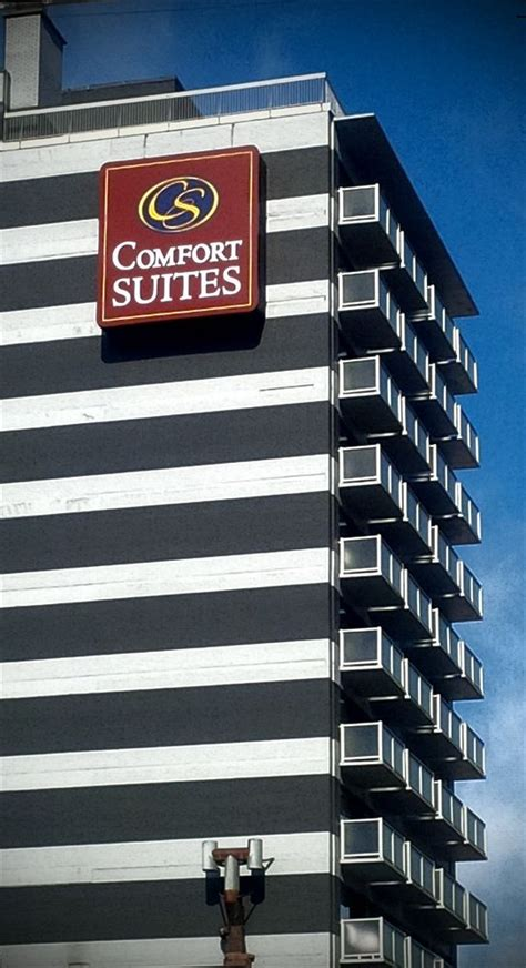 comfort inn montreal comfort suites downtown 2017 pictures reviews prices