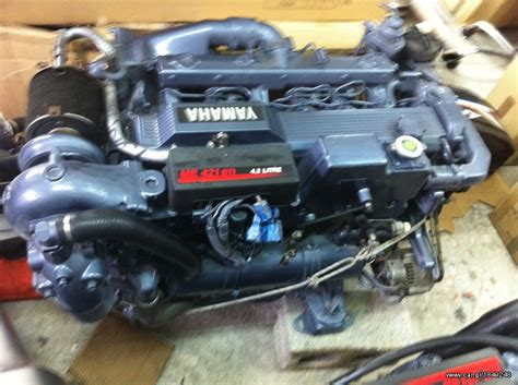 boat engine auction diesel outboard engines for sale autos post
