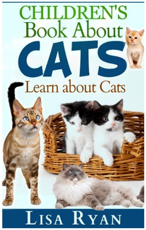 8 Books About Cats Fiction And Non Fiction by 6 Free Kindle Books The And Snowy Wood Cat Or