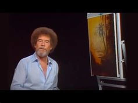 bob ross grayscale painting 1000 images about bob ross on bob ross bob