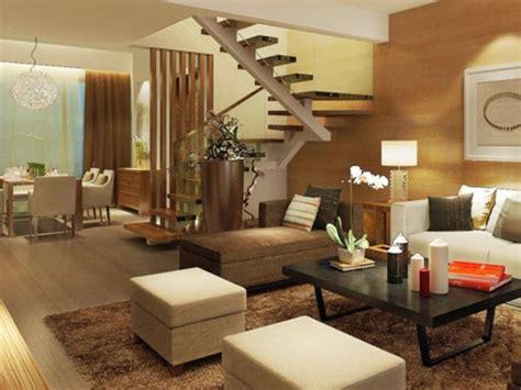 arredamenti moderni casa mobili soggiorno sassuolo fiorano arredamento casa