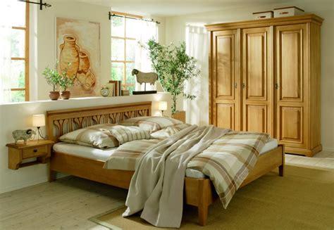 schlafzimmer schränke schlafzimmer kompletteinrichtung doppelbett schrank