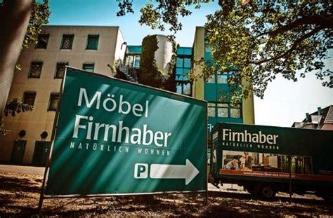 Einrichtungshaus Stuttgart Mitte by M 246 Belhandel In Stuttgart M 246 Bel Firnhaber Schlie 223 T Im