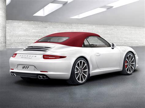 download car manuals pdf free 2012 porsche 911 head up display porsche 911 carrera s cabriolet 2012 porsche 911 carrera s cabriolet 2012 photo 08 car in