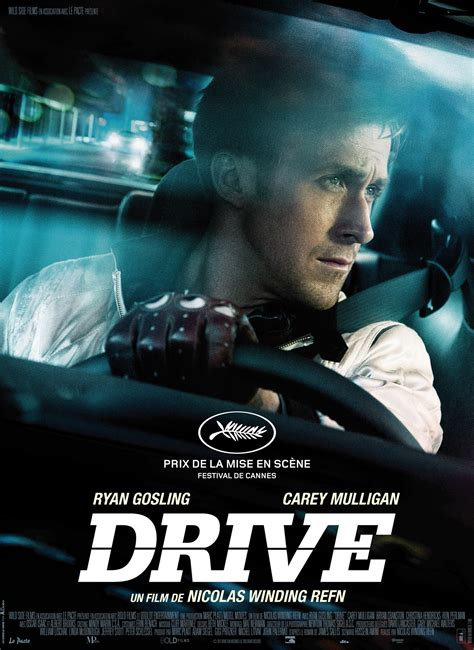 drive poster movie review drive 2011 david j rodger 166 science