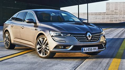 renault s new passenger cars are in for success