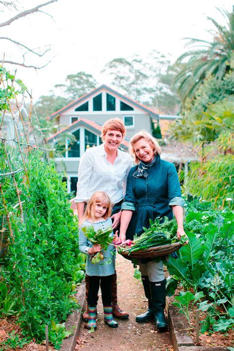 growing with plants garden bench round up kitchen garden summer