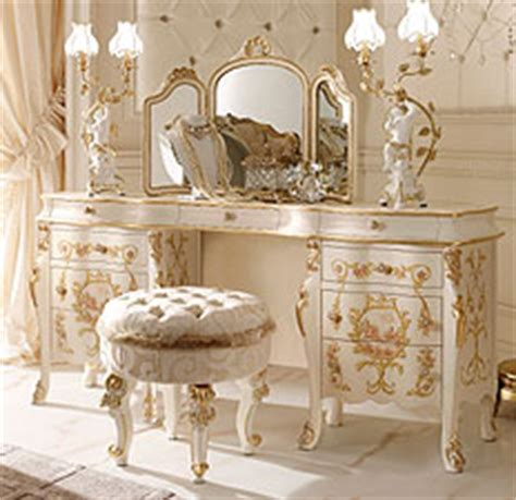 arredo bagno perignano arredo bagno perignano design casa creativa e mobili
