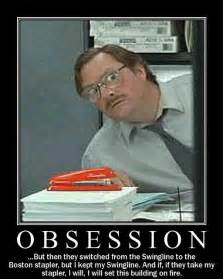 Office Space Stapler Meme 25 Best Ideas About Office Space On