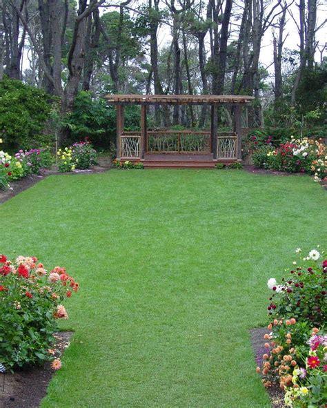 botanical gardens fort bragg ca festival of lights mendocino coast botanical gardens talentneeds com