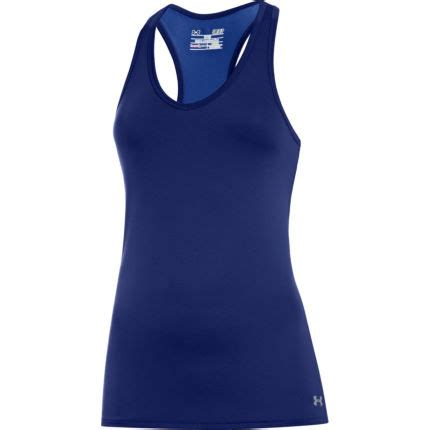 Sonic Blue Spandex wiggle armour s sonic tank singlet ss14 running singlets