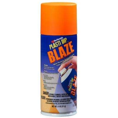 plasti dip spray paint the home depot