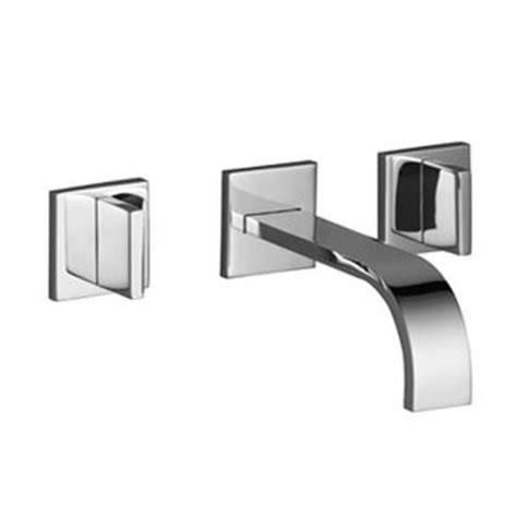 Bath Shower Seats dornbracht mem wall mounted basin mixer basin taps cp hart