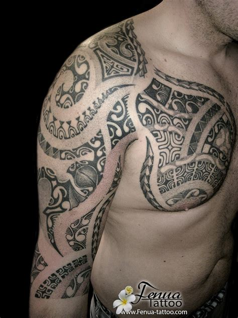 Tatouage Homme Page 218 My Cms Cm S Tattoos