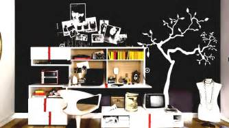 just a girl and her blog bedroom for girls hgtv small 10 reasons to paint your ceiling black