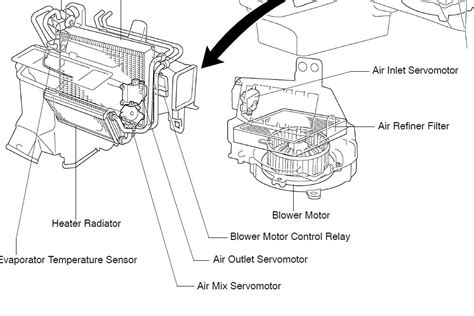small engine service manuals 2003 lexus rx lane departure warning service manual blower motor removal on a 2001 lexus gs service manual 2003 lexus gs blower
