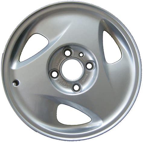 1992 saab 900 turbo receives reconditioned wheels saab