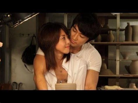 film korea ghost in your arms again 244 best asian dramas images on pinterest korean dramas