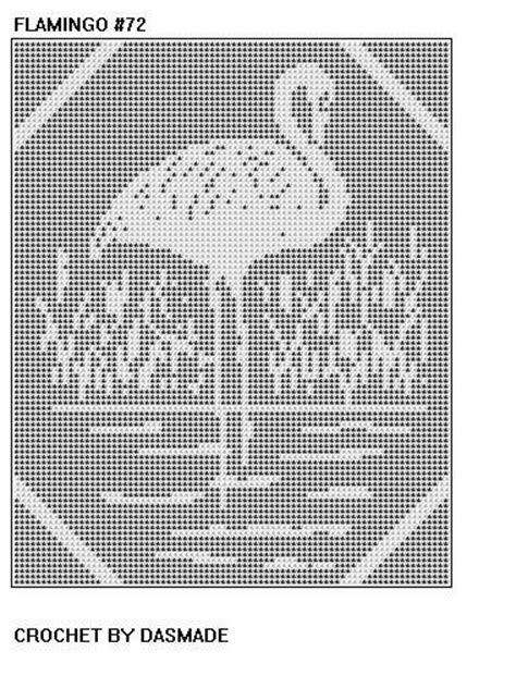 pattern in writing autobiography 1000 images about filet crochet on pinterest filet