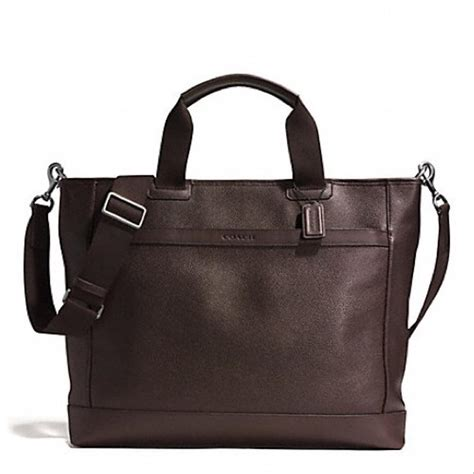 tote bags sale coach f71347 tote bag on sale 52 off totes on sale