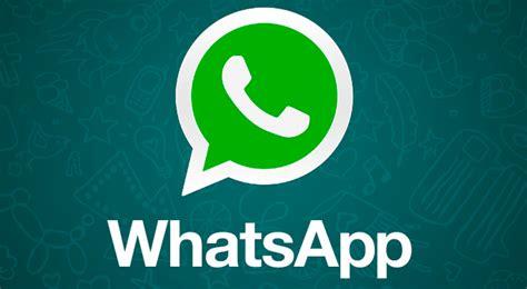 tutorial whatsapp transfer c 243 mo recuperar conversaciones de whatsapp en tu nuevo