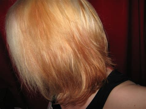 best bleached hair treatment coconut oil hair treatment review taming my bleached hair